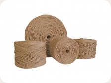 Paper twine - gallery